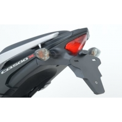 442446 : R&G Tiny Plate Holder CB500