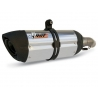 H051L7 : MIVV Suono Slip-on CB500