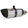 H051L7 : Silencieux MIVV Suono CB500