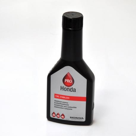 hondastab : Honda fuel stabilizer CB500