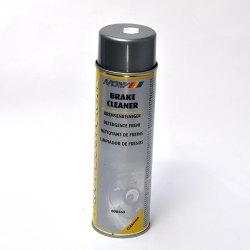 motipfrein : Motip brake cleaner CB500