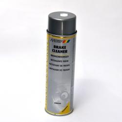 motipfrein - 551647 : Nettoyant freins Motip CB500X CB500F CBR500R