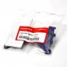 06435-MGZ-J01 : Plaquettes de frein arrière Honda CB500