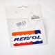 repsolsticker : Repsol sticker CB500