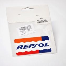 repsolsticker : Autocollant Repsol X-ADV