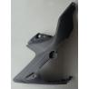 08F94-MGZ-J40 : Habillage carbone Honda CB500