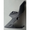 08F94-MGZ-J40 : Honda carbon inner cowl X-ADV