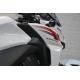 08F94-MGZ-J40 : Honda carbon inner cowl CB500