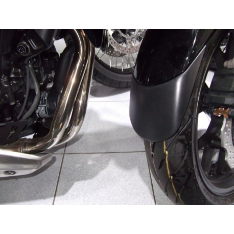 gbaprolongateur : Front fender extension kit CB500