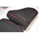 bagsterconfort : Bagster CB500 comfort seat X-ADV