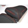 bagsterconfort : Selle Bagster confort CB500 CB500