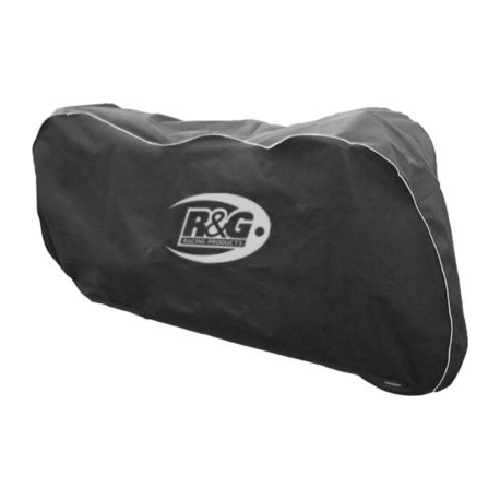 440874 : R&G indoor bike cover X-ADV