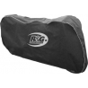 440874 : R&G indoor bike cover CB500