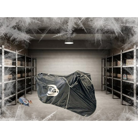 packhiver : Pack Hiver CB500 CB500