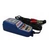 optimate3 : Chargeur de Batterie Optimate 3 CB500