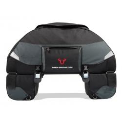 BC.HTA.00.301.10000 : SW-Motech Tailbag speedpack CB500