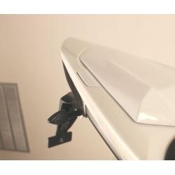 H507 : Passenger Grip Shutters CB500