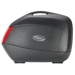 Valises Givi V35 Tech