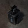 CL286076 : Centrale Clignotants CB500