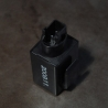 "CL286076 : ""Plug & Play"" relay for LED indicators CB500"