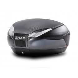 Shad SH48 Top Case