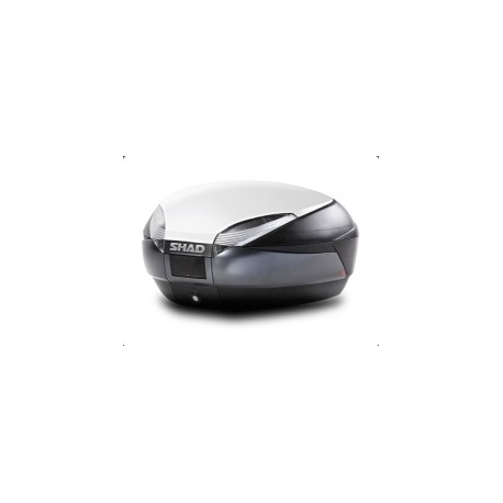 D0B48200 : Shad SH48 Top Case CB500X CB500F CBR500R