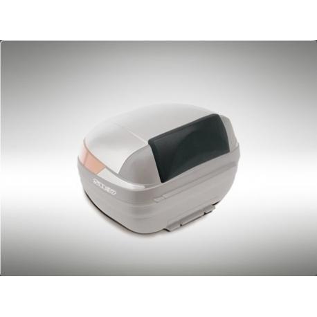 D0RI3900 : SH39 backrest CB500X CB500F CBR500R