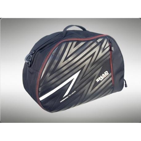 X0IB00 : Internal bag for SH48 CB500