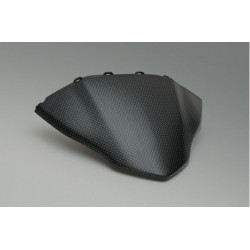 Honda Carbon Cockpit Cover