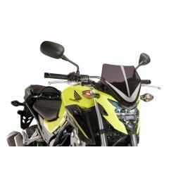 8923X : Saute-vent Naked Sport Puig CB500