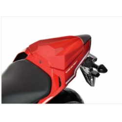 SP Engine Seat Cover