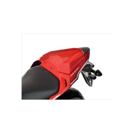 Capot SP : SP Engine Seat Cover CB500