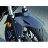 08F85-MGZ-J00 : Garde-boue Avant Honda Carbone CB500