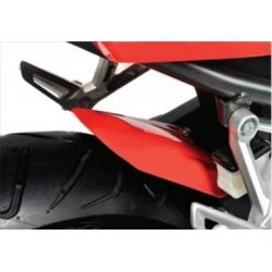 Sabot SP : SP Rear Hugger CB500X CB500F CBR500R