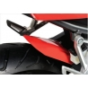 Sabot SP : Garde-Boue AR SP CB500
