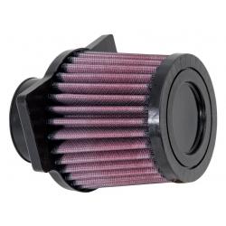 HA-5013 : Filtre à Air K&N X-ADV