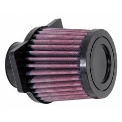 HA-5013 : K&N Air Filter X-ADV