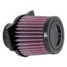 HA-5013 : K&N Air Filter X-ADV