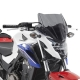 A1152 : Givi Wind-Shield CB500