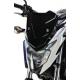 DFH32-NOI : Saute-Vent SP CB500X CB500F CBR500R