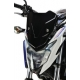 SauteVentSP : SP Wind-Shield CB500