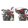 1152FZ : Givi Top Box Rack CB500