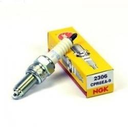 31916-KRM-841 : Honda original spark plug X-ADV