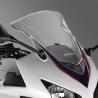 08R70-MGZ-D00ZA : Honda Touring Screen X-ADV