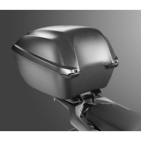 08L71-MGZ : Honda 35L Top-Case X-ADV