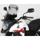 5400066 : Bulle Vario MRA CB500X CB500F CBR500R