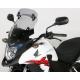 5400066 : MRA Vario windshield X-ADV