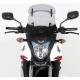 5400066 : MRA Vario windshield CB500X CB500F CBR500R