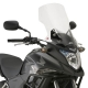 D1121ST : Givi Touring Screen CB500X CB500F CBR500R