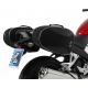 FS640600 : Hepco & Becker Side Bags CB500